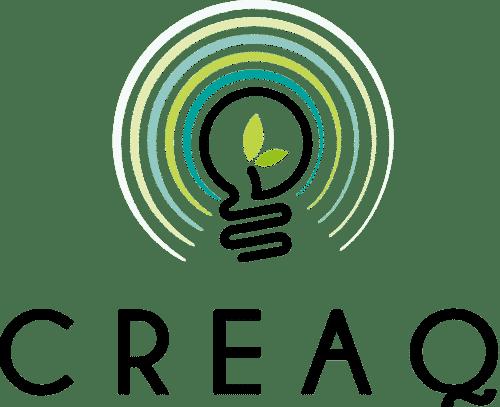 CREAQ