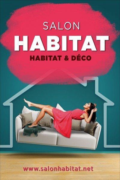 Salon de l'Habitat & de la décoration du Bassin d'Arcachon